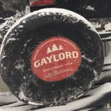 BTM Episode 187: All Outdoors in Gaylord, plus Big Buck Brewery is back