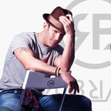Ryan Brahms The Process Of Music