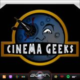 Cinema Geeks – Episode 84 – Oscar Reactions