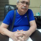 Sergio Torres,