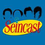 Seincast Recap - Season 8