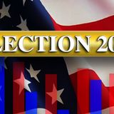 Election night interview with John Raney