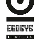 egosys-records