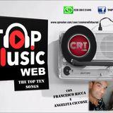 C.R.T. RADIO 24-10-2017 serale