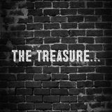 Jesus is the Treasure...