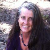 Jacinta McEwan - Ayurvedic Approach to Pregnancy and Post-Natal Wellbeing