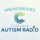 Autism Awareness Education and Advocacy with Mary Margaret Crews