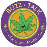 Buzztalk-Episode-8