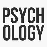 Psychology Radio Show
