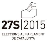 Programa Españoleando Tertulia Elecciones y otros temas