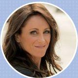 {e56} Goal setting & productivity with Rachel Feldman