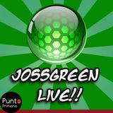 JGL 354 Osmo mobile2, 4K accesible y Smart Display Desde: JossGreen Live