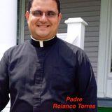 Alfa y Omega Con el Padre Rolando Torres - 9 de Junio