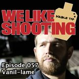 WLS Double Tap 057 - Vanil-lame