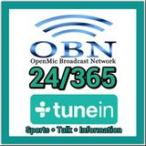 OBN Syndicated