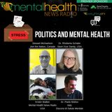 Politics and Mental Health