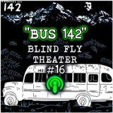 """Bus 142"" (Part 2 of ""Alexander Supertramp"")"