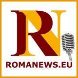 ' Non Rassegnamoci' Puntata 636 (8/08/2018)
