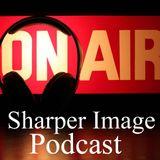 Sharper Image Dance