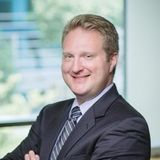 Bobby Klinck Intellectual Property Attorney