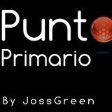 208 PuntoPrimario.com