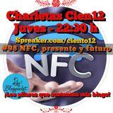 #97 NFC, presente y futuro