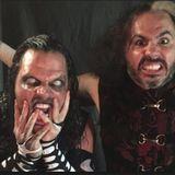 WWE and Woke Matt Hardy