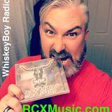 WBR #270 - RCX In Da Hizzy!