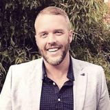 Ryan Eckenrode, VP of Customer Success at Alyce.com Shares Lessons Learned From 5 Start-Up Experiences
