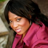 GOSPEL UPDATES WITH NINA TAYLOR