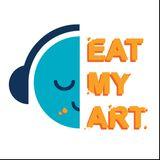 Eat My Art Podcast