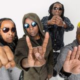 Vivid Memories with LIVING COLOUR