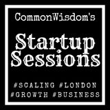 Startup Sessions by CommonWisdom