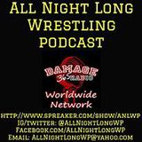 Episode #40 -Wrestle Kingdom 12 Preview, NXT Update, SI's Top Wrestlers-