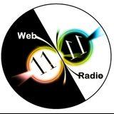 RADIO 11.11 432 HZ