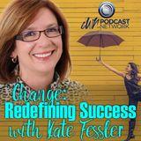 Change: Redefining Success