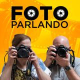 """FotoParlando """"La famiglia in Italia"""" progetto fotografico Nazionale FIAF"""
