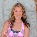 Dr. Lauren Polivka, DPT - Performance Athlete Physical Therapist, Atlanta, GA