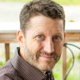Mark Silver: How to Integrate Heart-Centered Spirituality with Nitty-Gritty Business Building