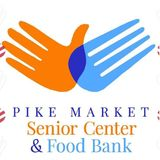 Pike Place Market Center