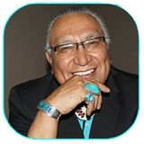 First Nations Transforming The Nations-Honored Guest Dr. BigPond