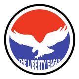 The Liberty Eagle