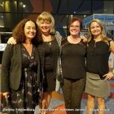 RR 384: Women In Auto Care 2018 Honorees!