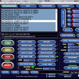 How To Set Native Units In Mach3 CNC Software