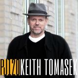 120 Keith Tomasek | The Under-Appreciated Art of the Engaging Interview with Keith Tomasek