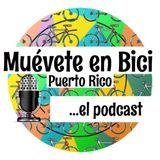 Muévete en Bici - Puerto Rico