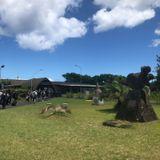 RS83 Rapa Nui