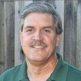 RR 127: Dave Kusa of Autotrend Diagnostics