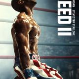 Creed II Review & Discussion!