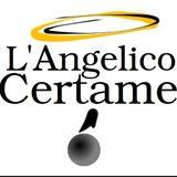 L'ANGELICO CERTAME II - Torino 21 gennaio 2017